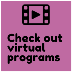 Click here to access the library's virtual program recordings